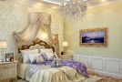 classic bedroom designs