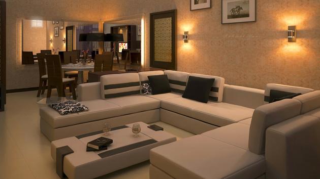 - 15 Zen-Inspired Living Room Design Ideas Home Design Lover