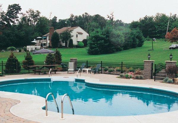 figure 8 pools example