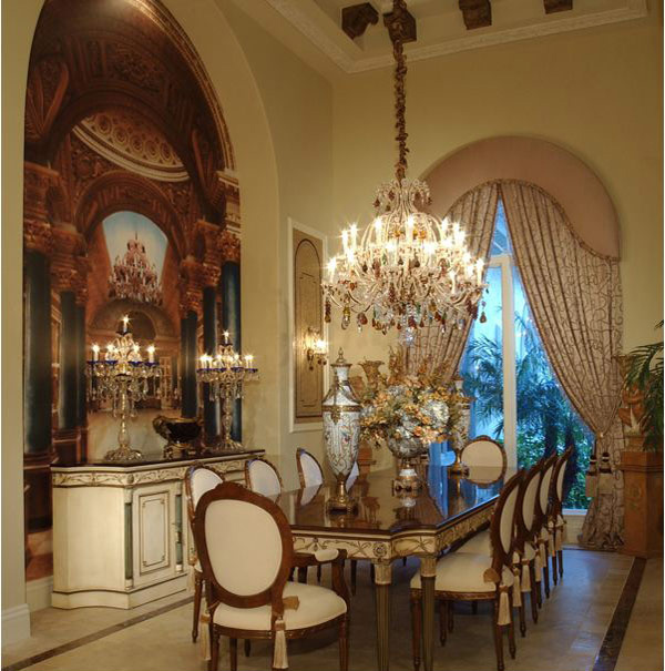 Design International of Palm Beach