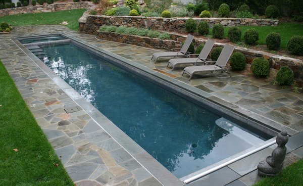 1000 images about swimming pool on pinterest pool enclosures ...