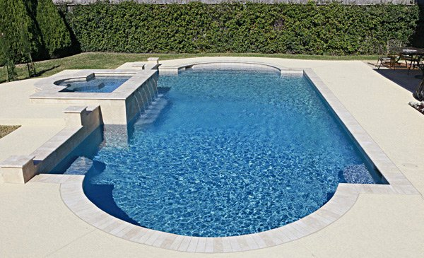roman swimming pools 2