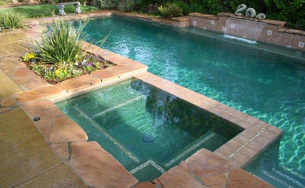 Wells Pools 1