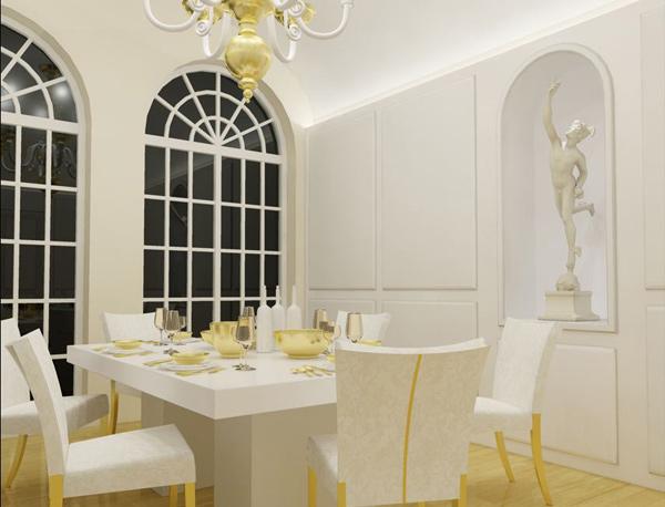 Cirus Dining 2