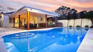 choosing pool designs