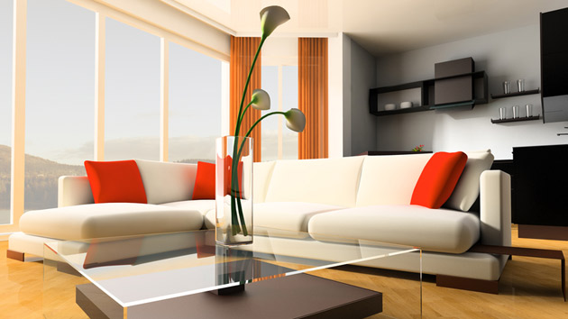 zen ideas for the home