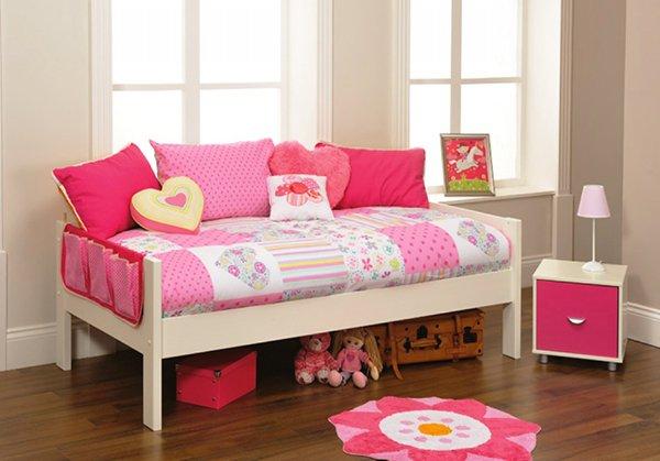 lounge furnitures