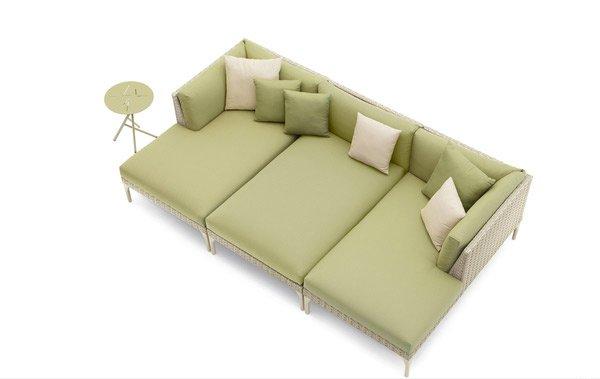 versatile modular furniture