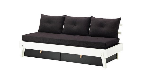lounge furnitures
