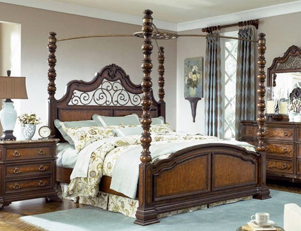 Canopy Beds For Adults canopy bed designs best 25+ canopy beds ideas on pinterest