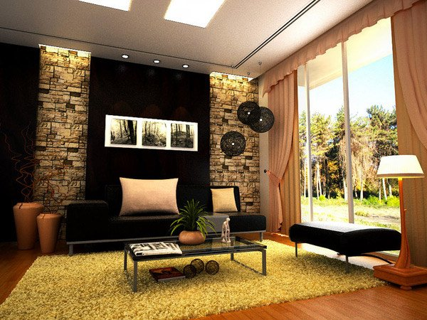 Design Living Room Ideas front room ideas inspiration with use modern interior design for living room decor ideas Contemporary Living Rooms