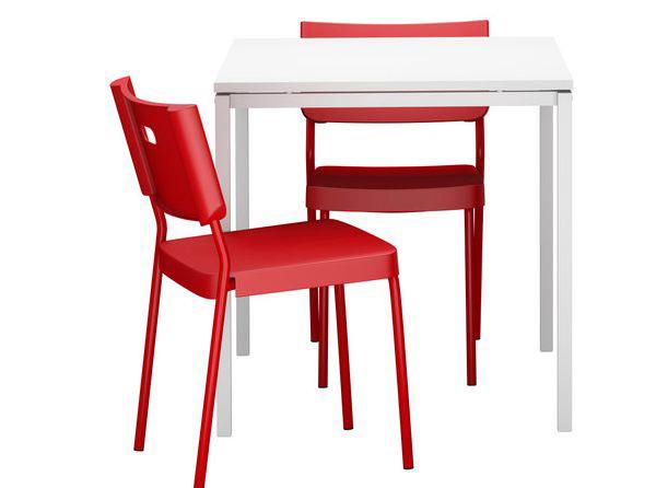 stunning modern kitchen chairs  home design lover,Modern Kitchen Chairs,Kitchen ideas