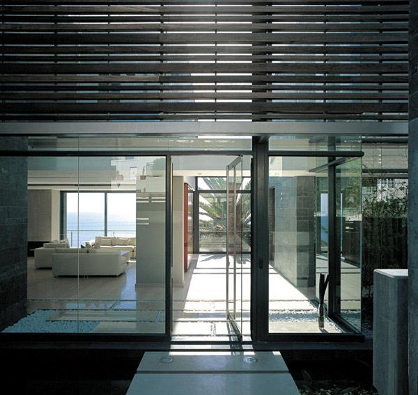 St Leon 10 Interior 2