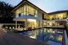 baan house