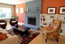 livingroom paint