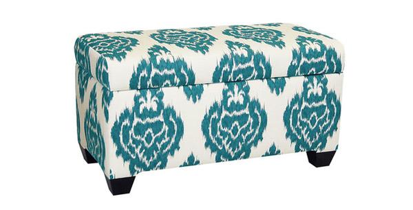 Storage Bench Designs - 15 Storage Bench Designs For The Bedroom Home Design Lover