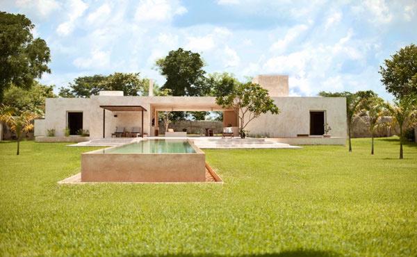 1151 Crenshaw home design