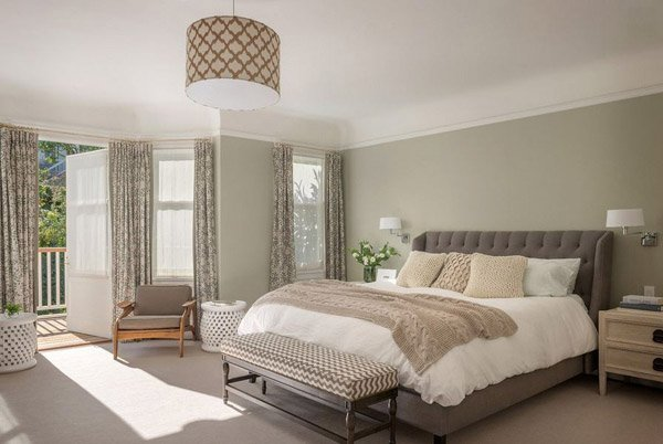 Master Bedroom Colors. 20 Master Bedroom Colors   Home Design Lover