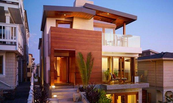 Fine Terrace