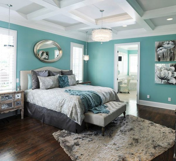 beautiful great bedroom cool great bedroom colors. bold black and,