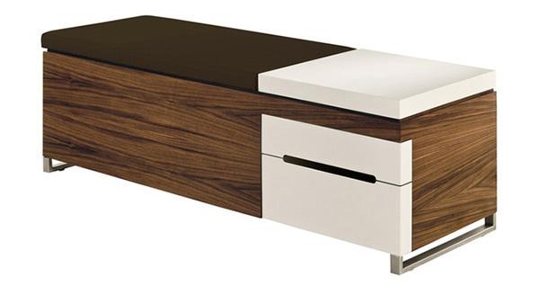 bedroom bench storage 2