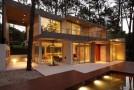 fresno house