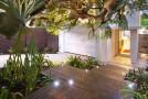 modern-garden-designs