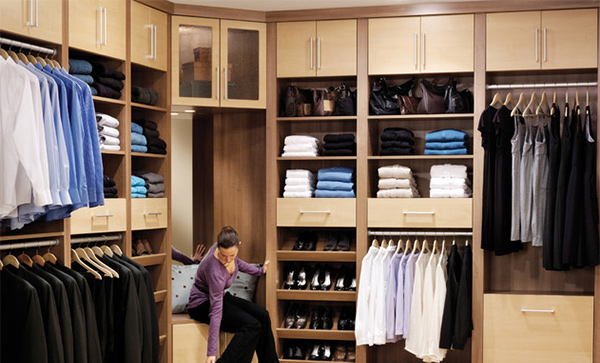 his and her walk in closets 3