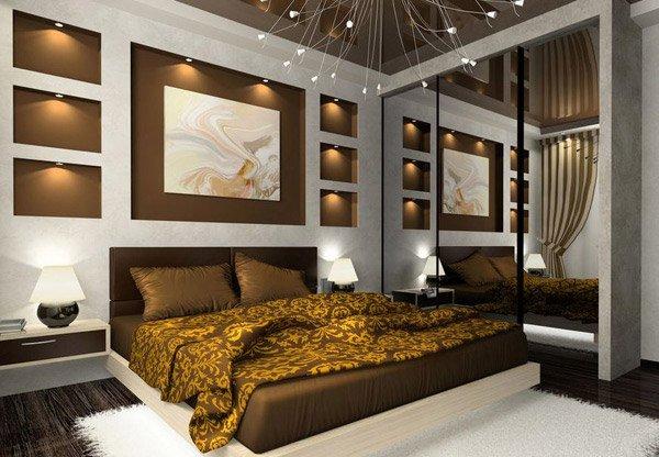 Cool Bedroom Design Ideas cool bedroom ideas for small room for cool bedroom ideas Modern Simplistic Bed Ideas Vicki Bergelt Interior Design
