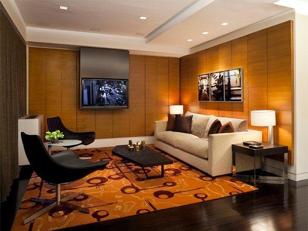 57th Street Residence