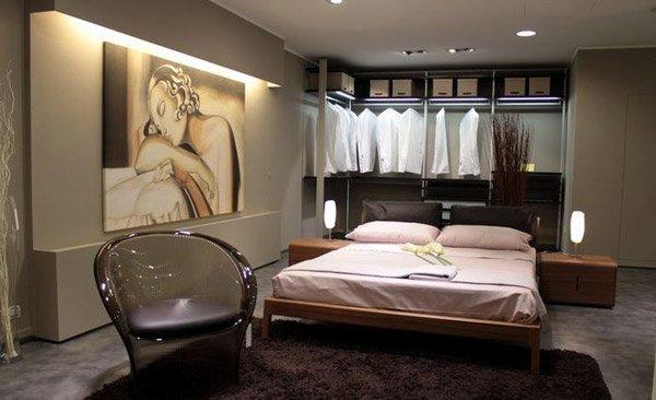Arredamentidiotti Bedroom Idea. 15 Interesting and Cool Bedroom Ideas   Home Design Lover