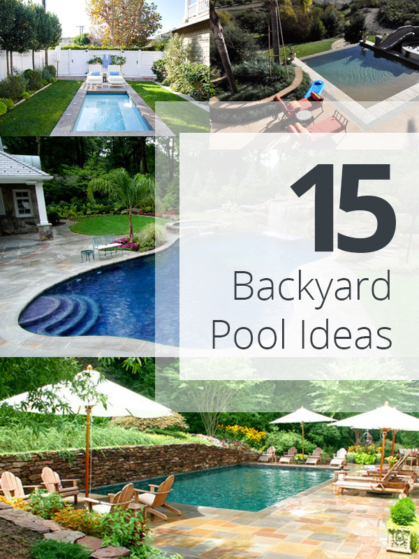 backyard-pool-ideas