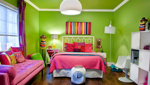 Modern house decoration qatar House and home design
