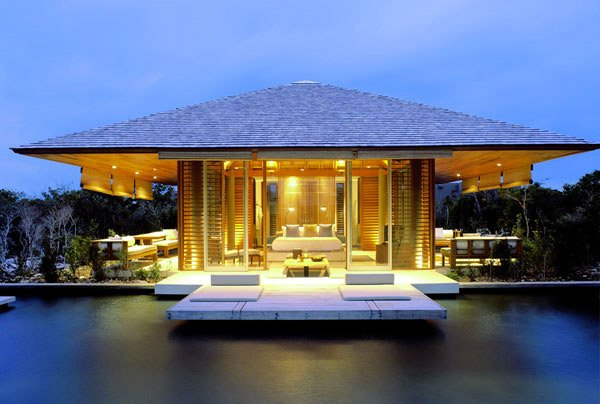 pool house ideas - Pool House Designs Ideas