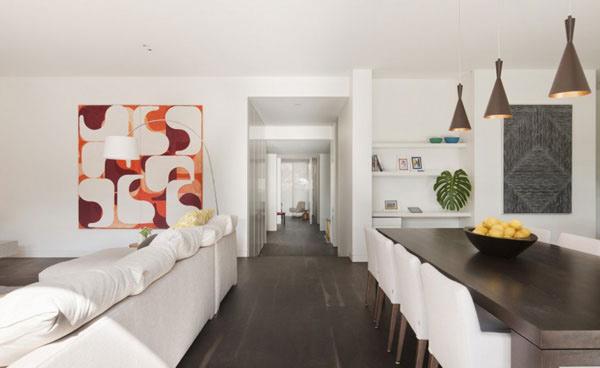 Melbourne home design