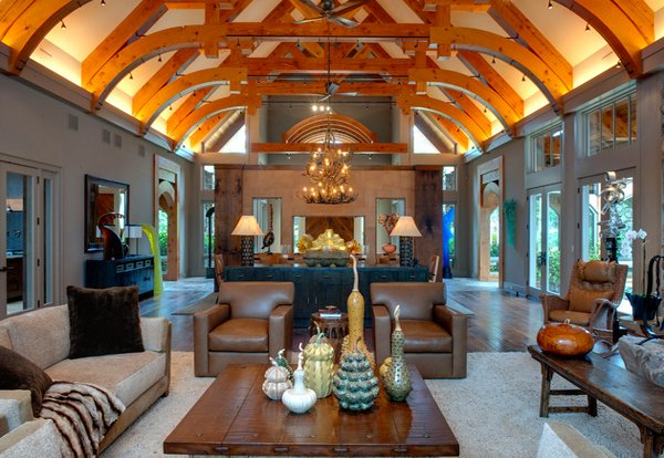 lighting on vaulted ceiling curved beams agreeable vaulted ceilings