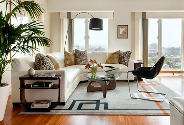 20 gorgeous living room furniture arrangements home