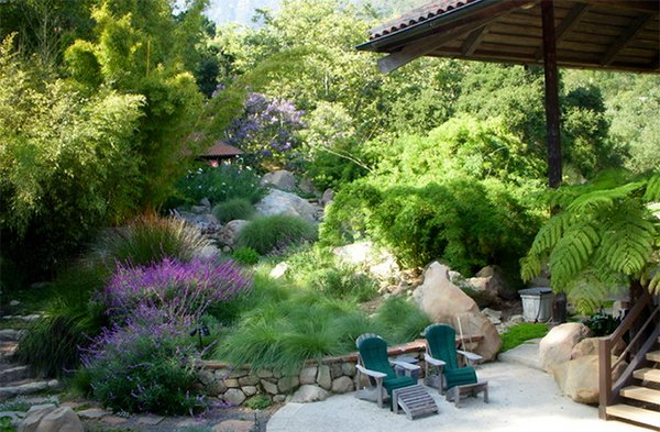 email save photo trees pat brodie landscape design - Landscape Design Ideas Pictures