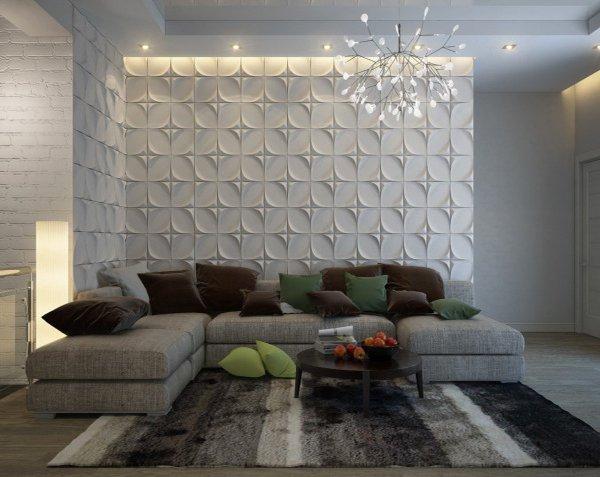 chandelier design
