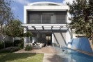 SL house