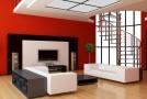 ceiling design tips