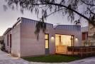fermantle house