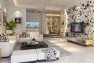 livingroom tips
