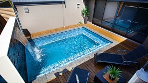 small-swimming-pools-ideas