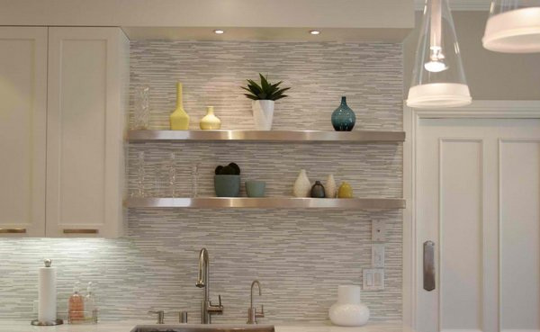 floating wall shelves fiorella design