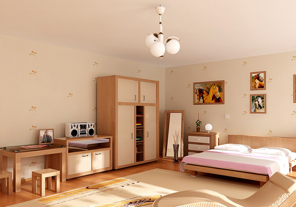 Modern Bedroom Lounge. 15 Modern Bedroom Lounge   Home Design Lover