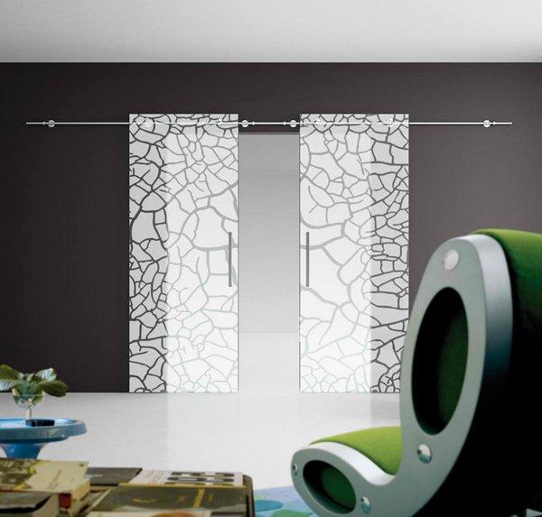 15 sliding glass doors design home design lover