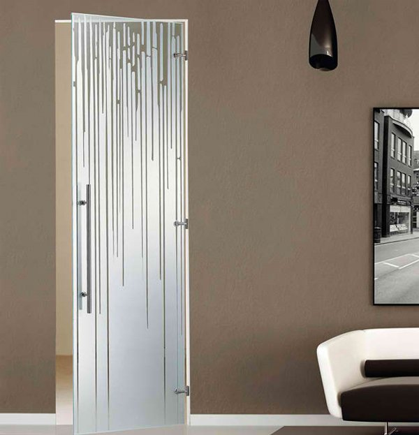 awesome glass door designs good ideas