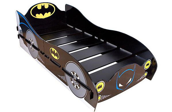 batman twin bed frame pcd homes batman twin bed frame pcd homes