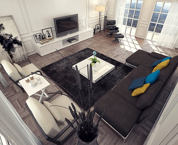 elegant design